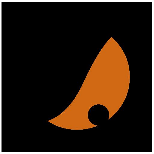 PQR-logo-512