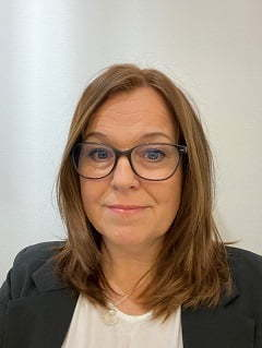 Sara kemppi björklund
